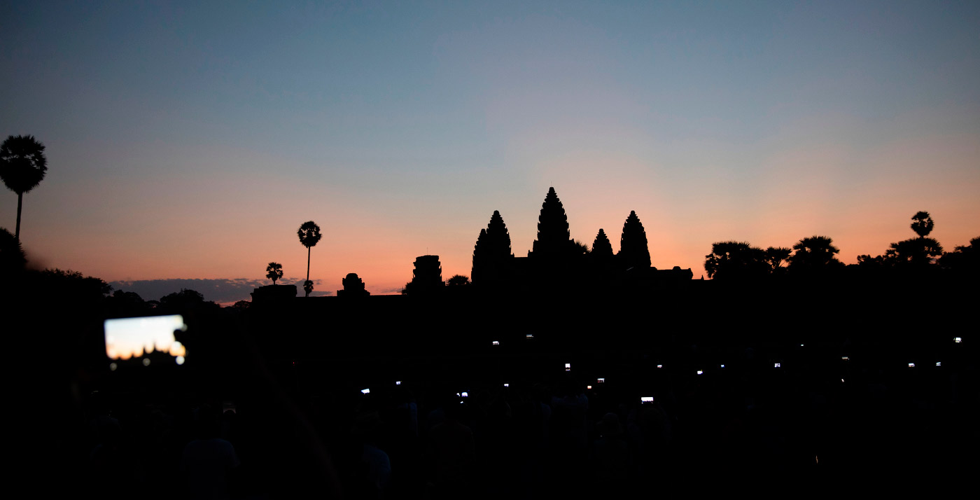 Angkor-on-Screens02