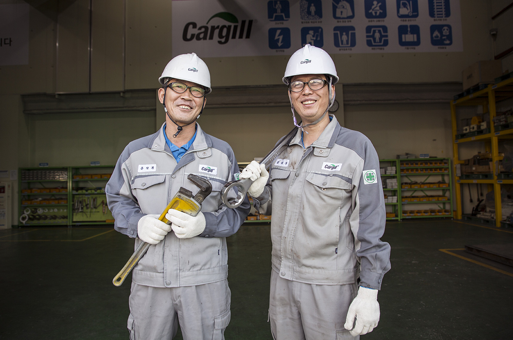 Cargill-South-Korea-2017-00448