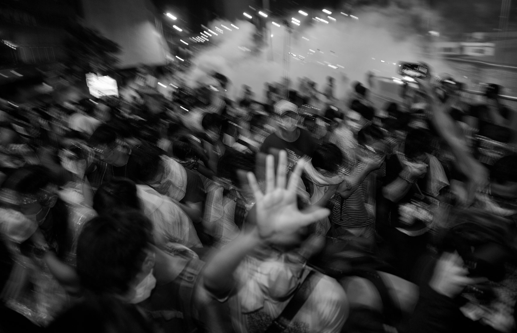 Protest-in-Hong-Kong02