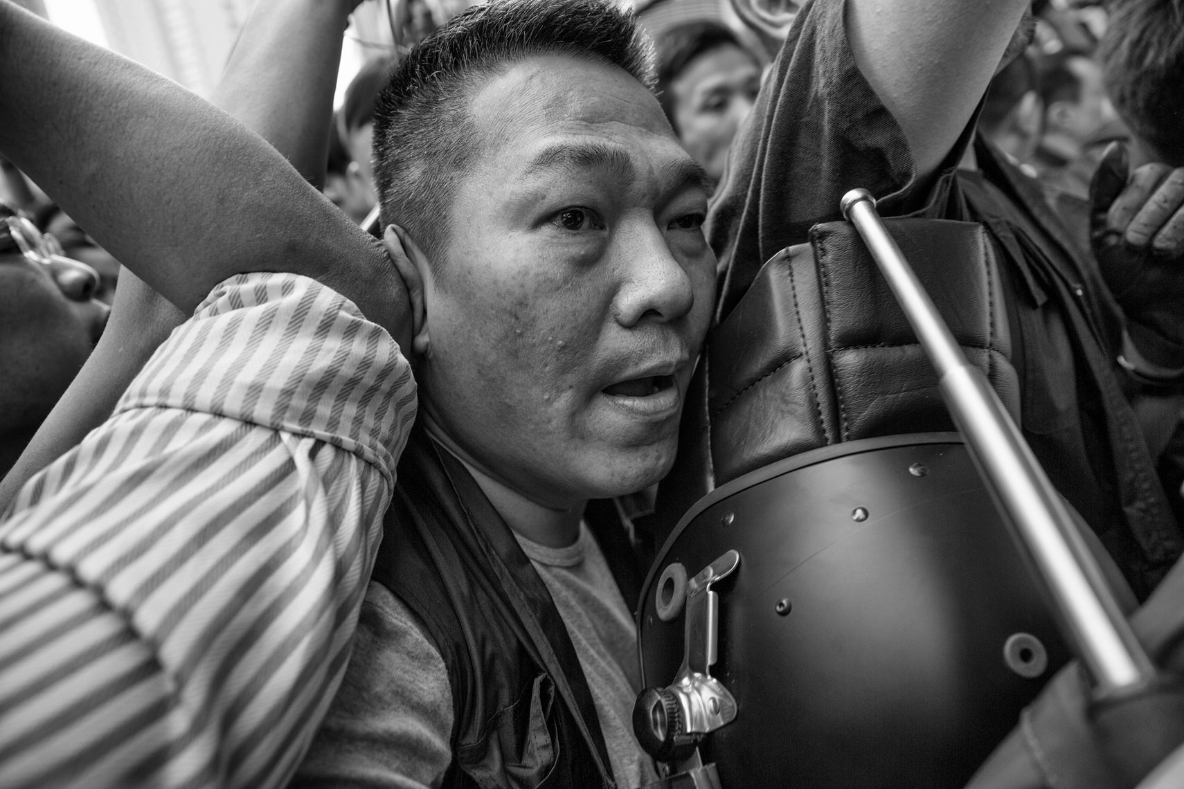 Protest-in-Hong-Kong16
