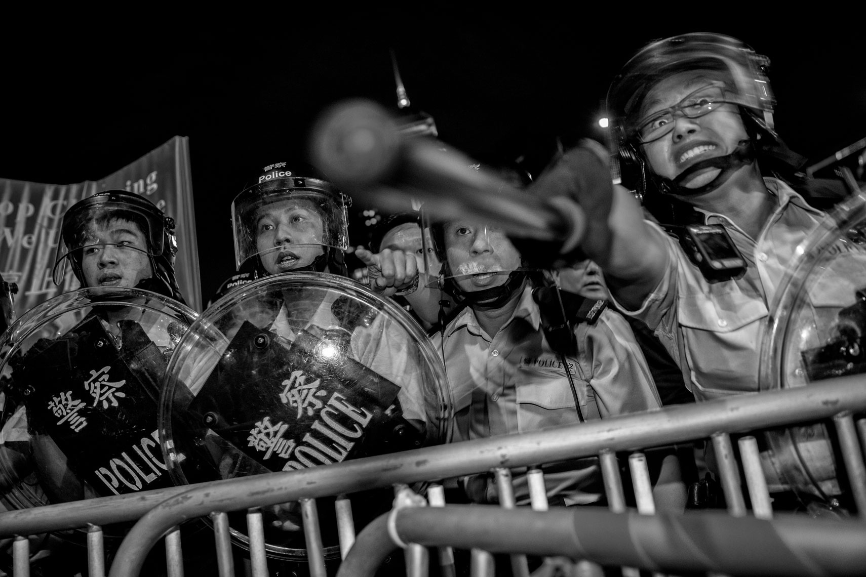 Protest-in-Hong-Kong17