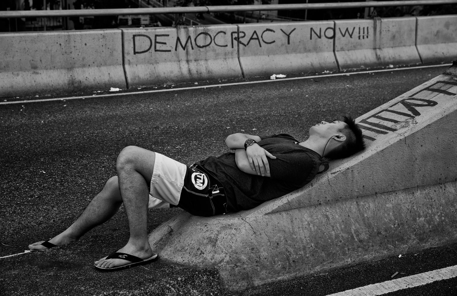 Protest-in-Hong-Kong23