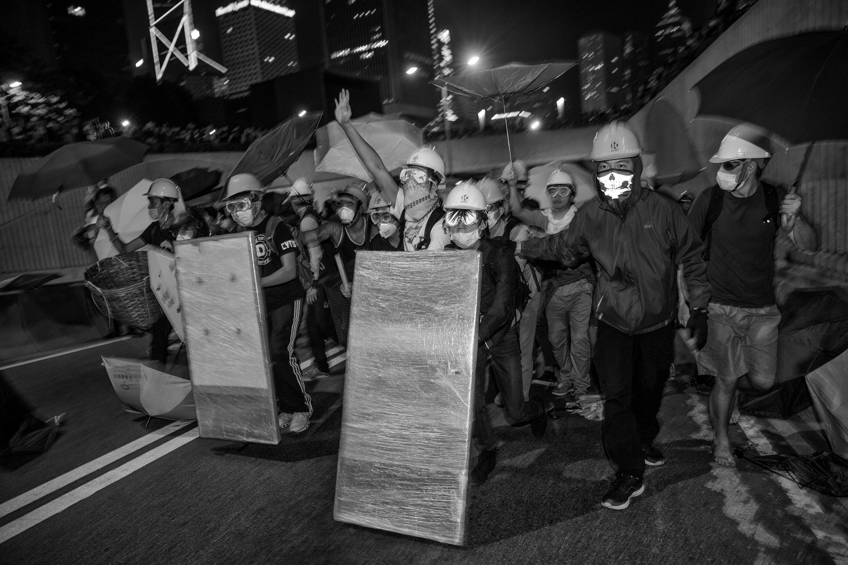 Protest-in-Hong-Kong25