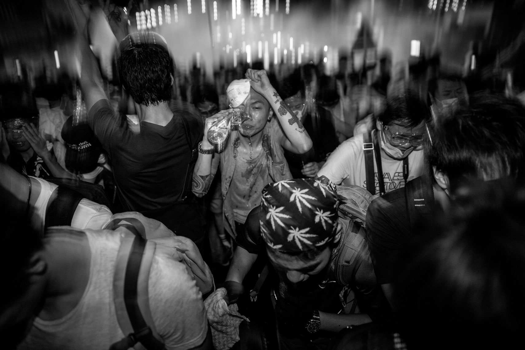 Protest-in-Hong-Kong26