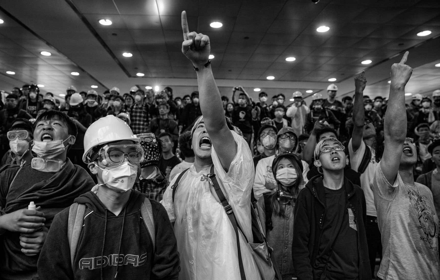 Protest-in-Hong-Kong29