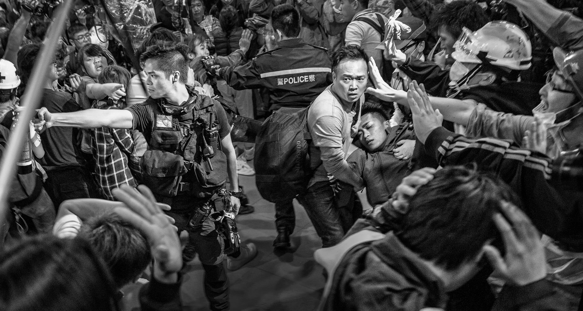 Protest-in-Hong-Kong30